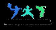 Jeux Animations Sports